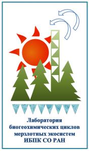 Logo_LBGCCPE